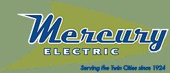 Mercury Electric